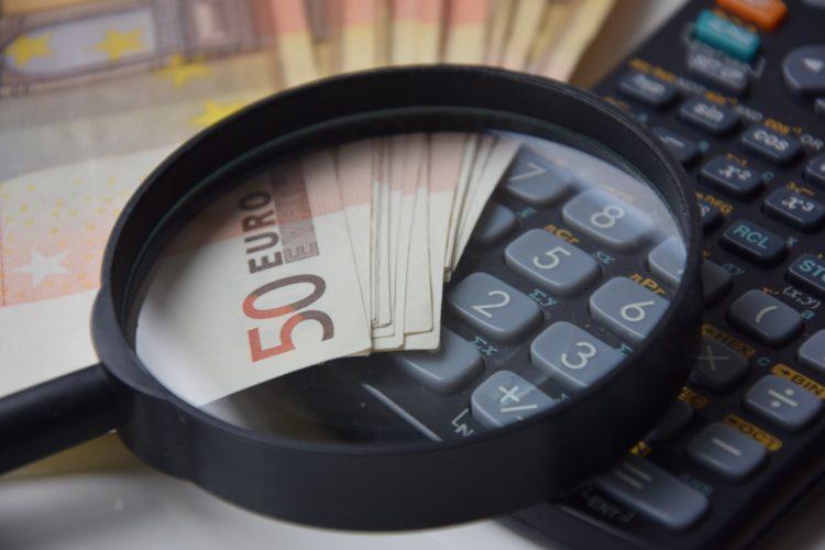 LKV beschikking controle Finaal Adviesgroep